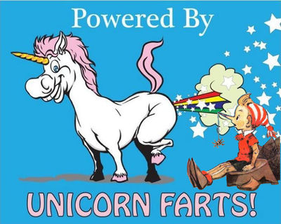 star_wars_episode_7.jpg